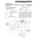 HUMAN SENSOR APPARATUS, HUMAN SENSOR SYSTEM, AND LIGHTING CONTROL SYSTEM diagram and image