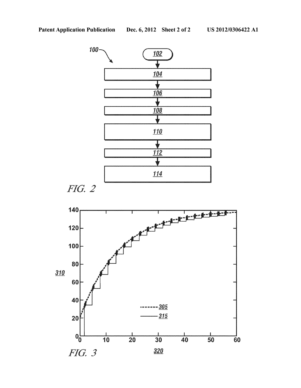 METHOD AND APPARATUS FOR THERMALLY MONITORING A PERMANENT MAGNET ELECTRIC     MOTOR - diagram, schematic, and image 03