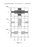 ELECTRIC DRIVE WITH ELECTRONICALLY SCALABLE RECONFIGURABLE WINDING diagram and image