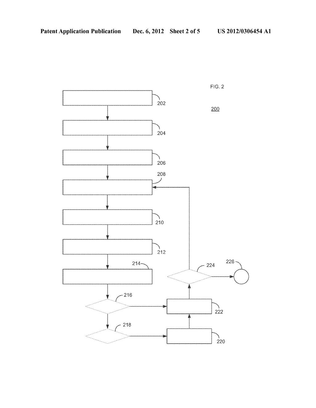 SYSTEMS AND METHODS FOR INITIALIZING A CHARGING SYSTEM - diagram, schematic, and image 03
