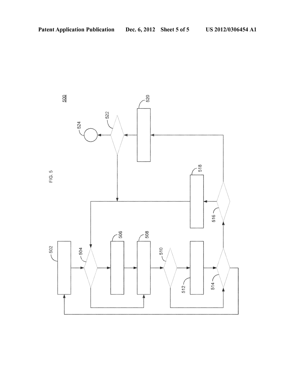 SYSTEMS AND METHODS FOR INITIALIZING A CHARGING SYSTEM - diagram, schematic, and image 06