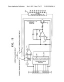 VOLTAGE MONITORING SYSTEM AND VOLTAGE MONITORING MODULE diagram and image