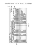 SYSTEMS AND METHODS FOR ALERT VISUALIZATION diagram and image