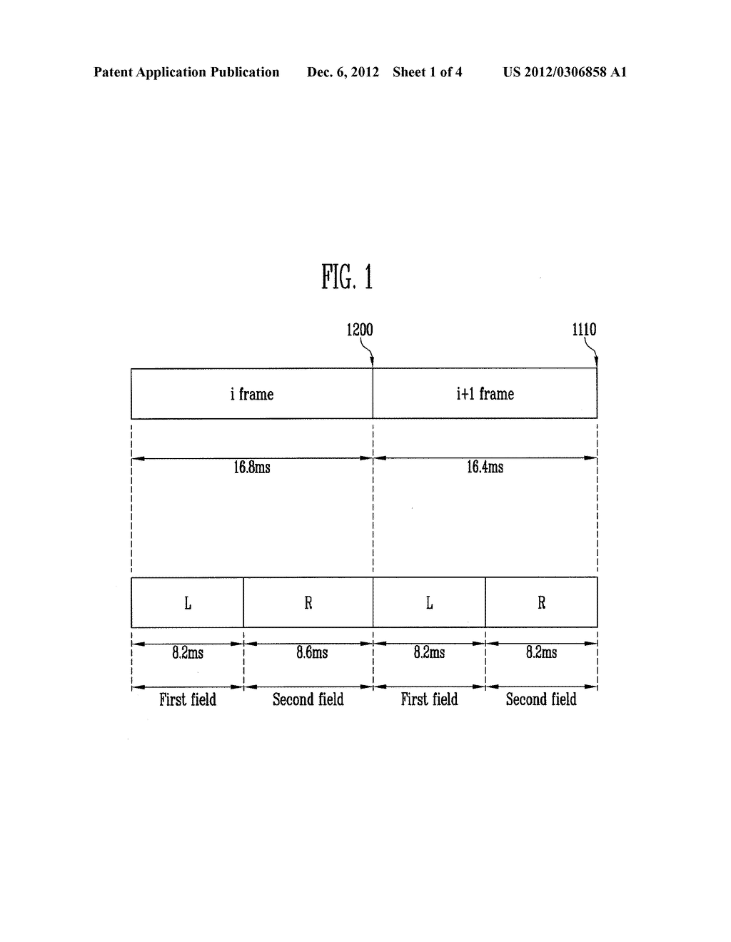 ORGANIC LIGHT EMITTING DISPLAY AND METHOD OF DRIVING THE SAME - diagram, schematic, and image 02