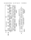 MEMORY CONTROLLER INTERFACE FOR MICRO-TILED MEMORY ACCESS diagram and image