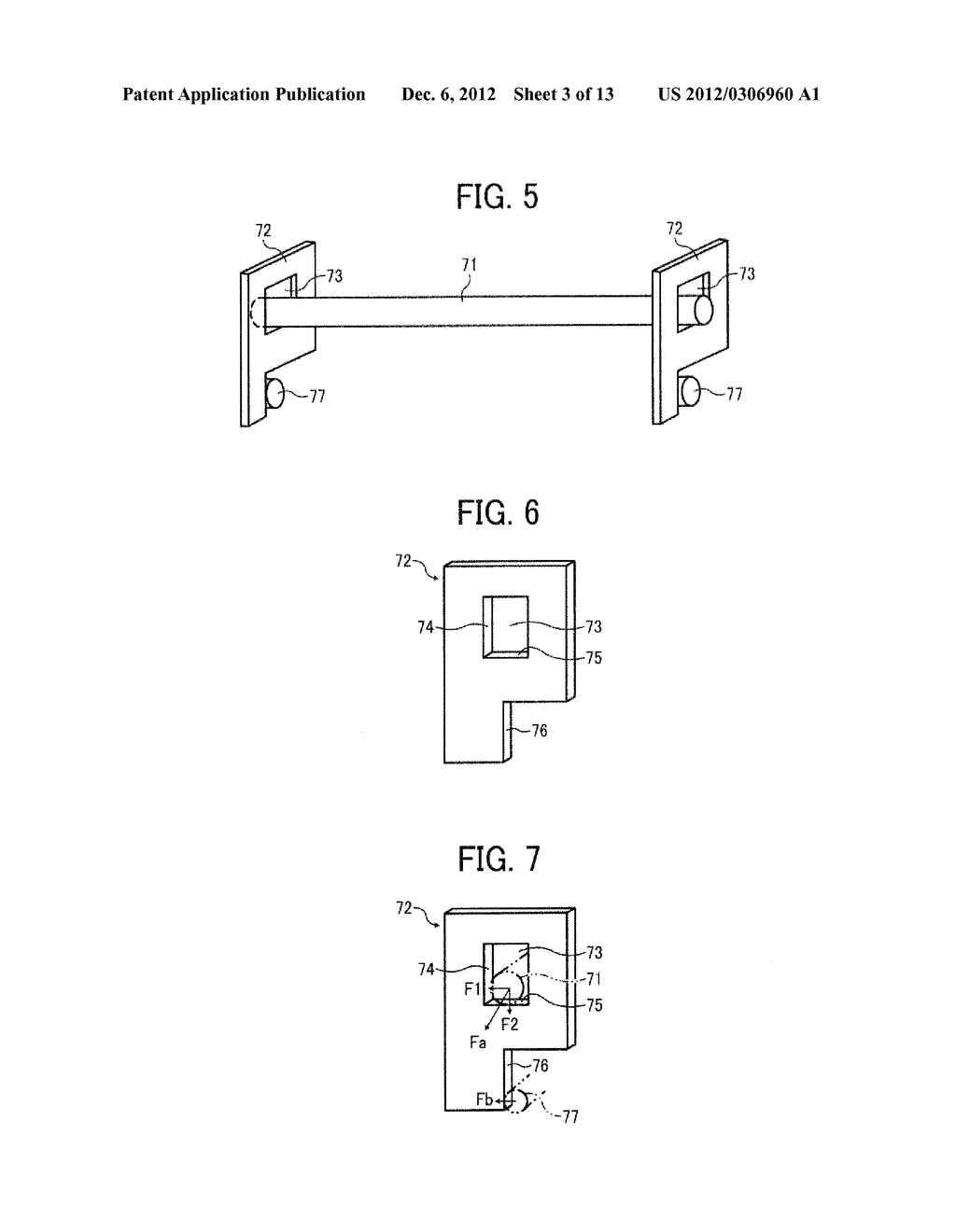 IMAGE FORMING APPARATUS INCLUDING RECORDING HEAD FOR EJECTING LIQUID     DROPLETS - diagram, schematic, and image 04
