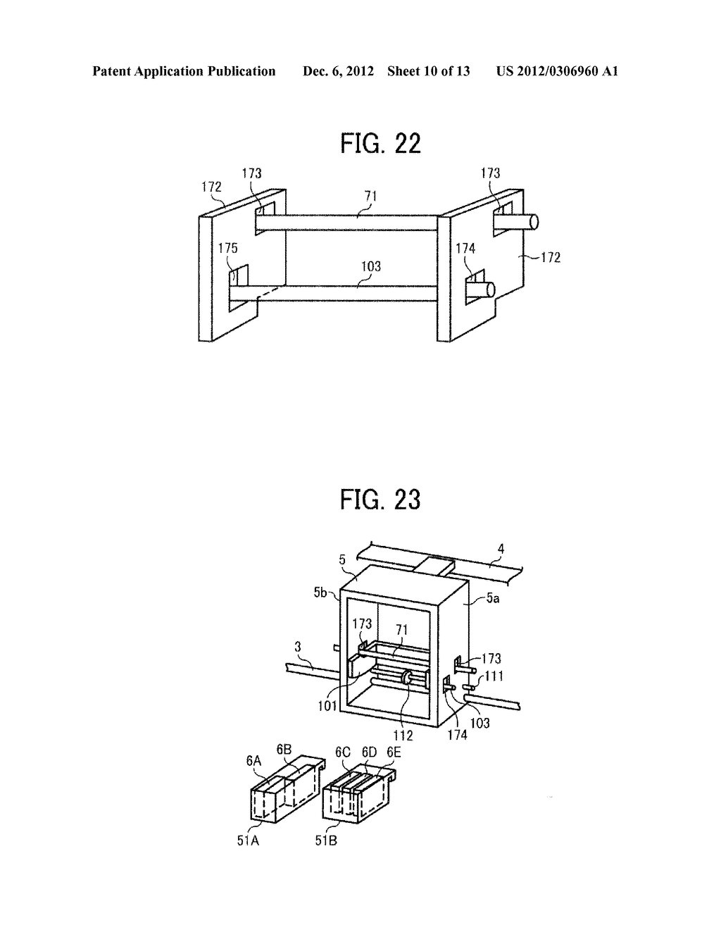 IMAGE FORMING APPARATUS INCLUDING RECORDING HEAD FOR EJECTING LIQUID     DROPLETS - diagram, schematic, and image 11