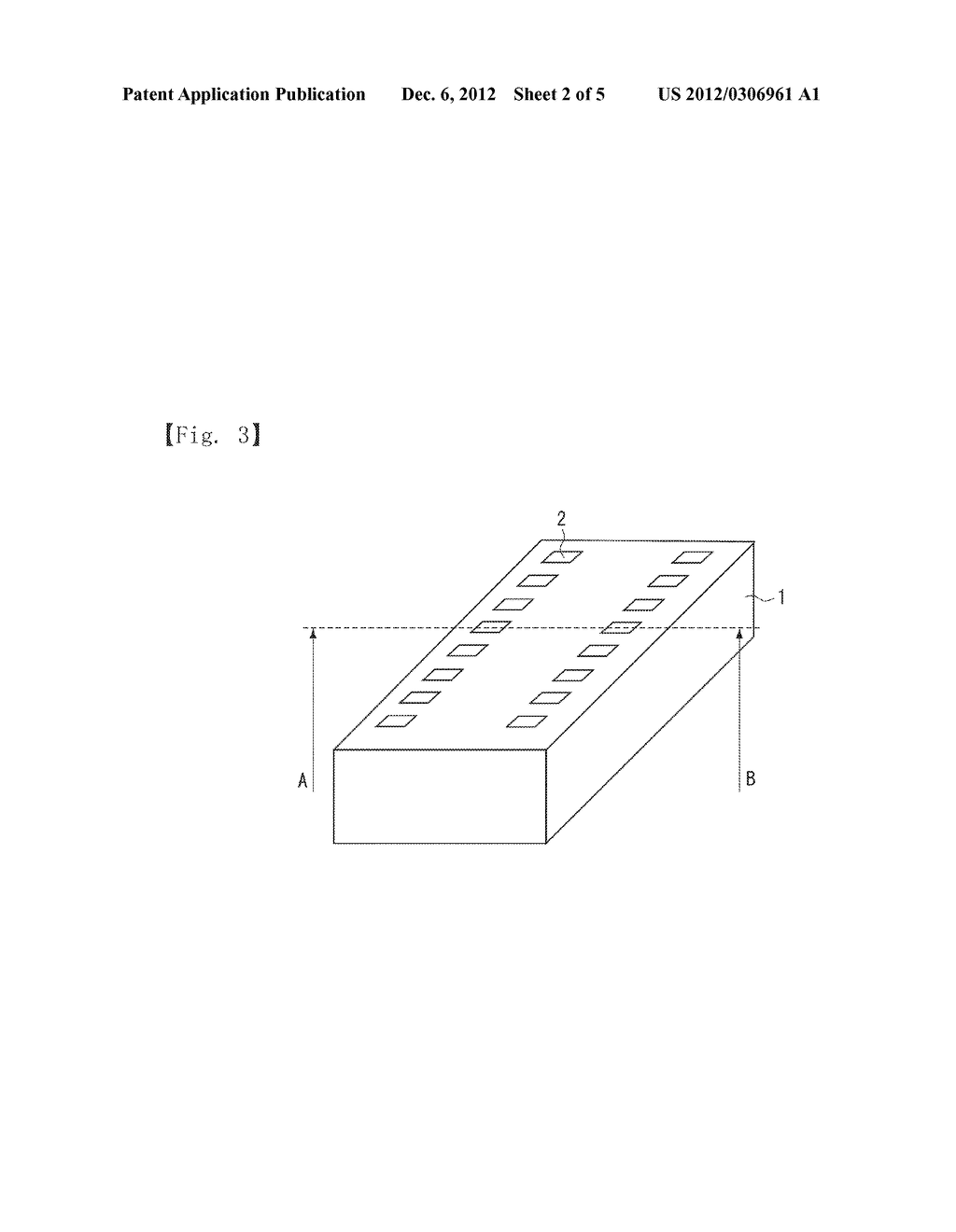 NEGATIVE PHOTOSENSITIVE RESIN COMPOSITION, PATTERN FORMATION METHOD, AND     LIQUID DISCHARGE HEAD - diagram, schematic, and image 03