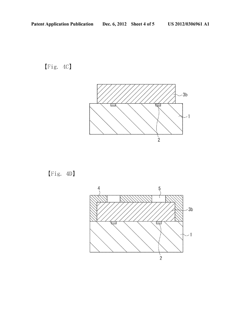 NEGATIVE PHOTOSENSITIVE RESIN COMPOSITION, PATTERN FORMATION METHOD, AND     LIQUID DISCHARGE HEAD - diagram, schematic, and image 05