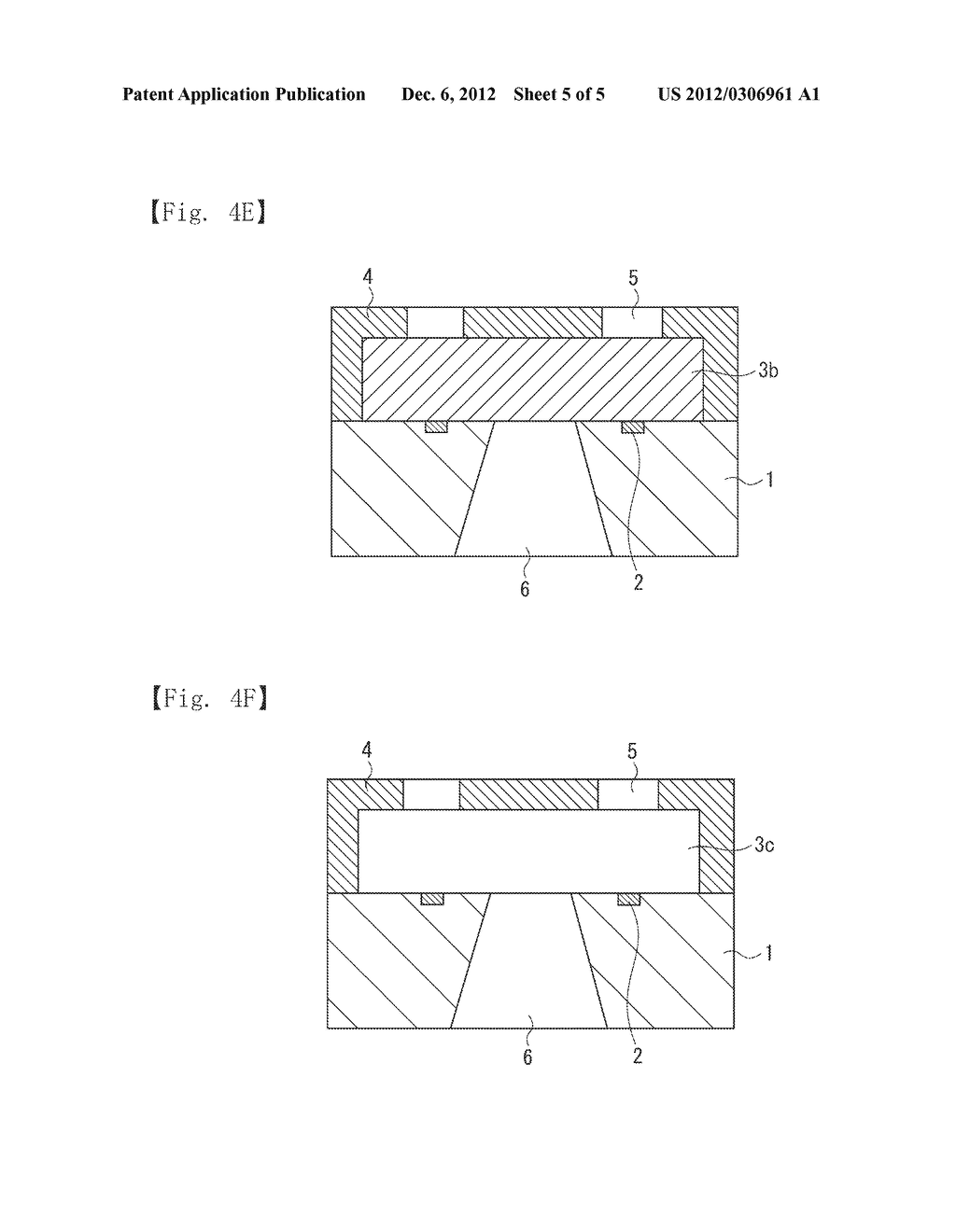 NEGATIVE PHOTOSENSITIVE RESIN COMPOSITION, PATTERN FORMATION METHOD, AND     LIQUID DISCHARGE HEAD - diagram, schematic, and image 06
