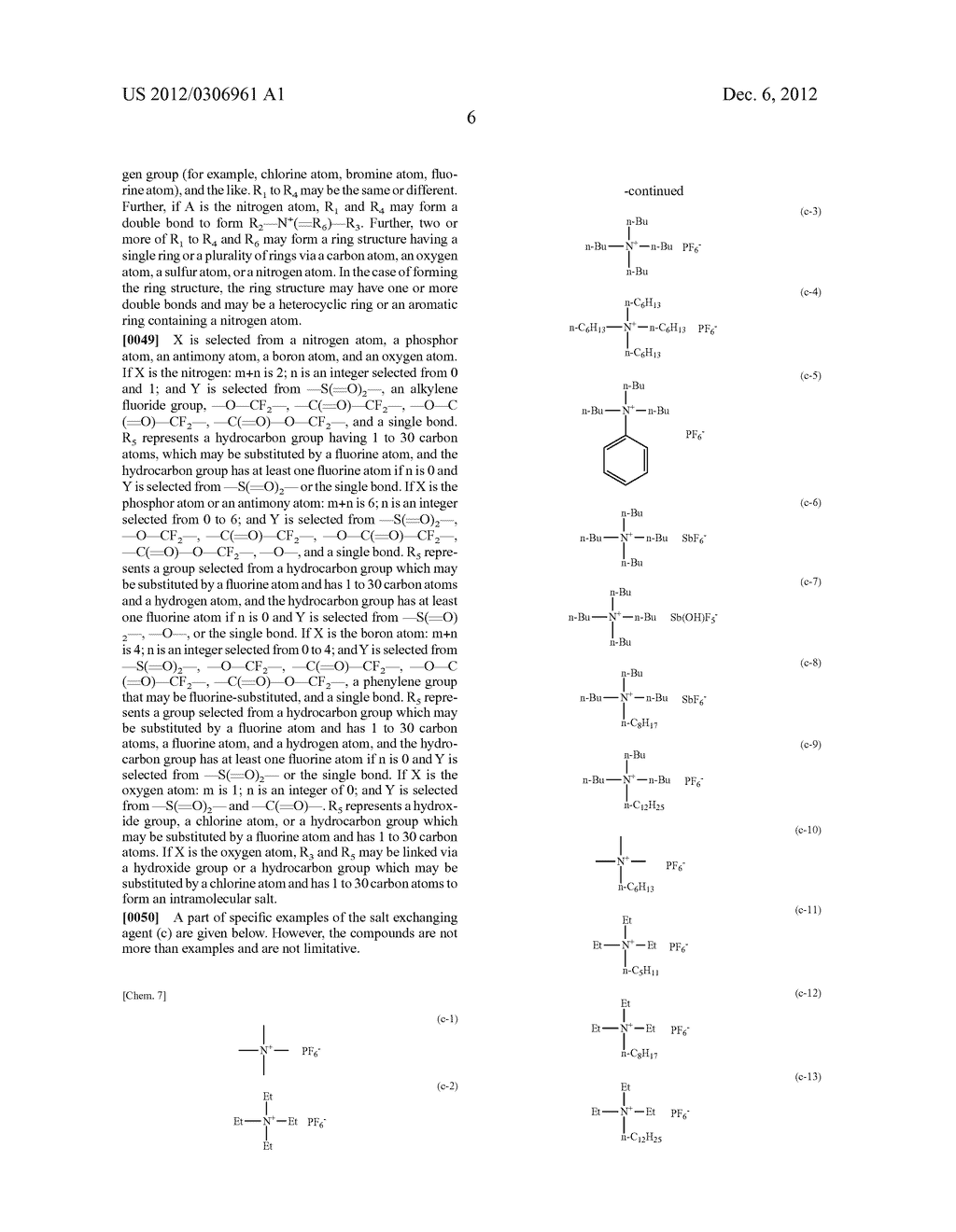 NEGATIVE PHOTOSENSITIVE RESIN COMPOSITION, PATTERN FORMATION METHOD, AND     LIQUID DISCHARGE HEAD - diagram, schematic, and image 12