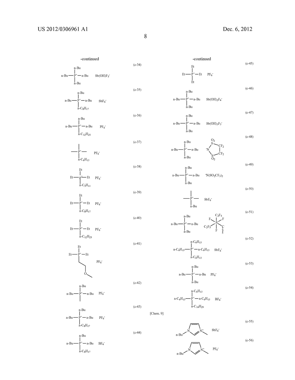 NEGATIVE PHOTOSENSITIVE RESIN COMPOSITION, PATTERN FORMATION METHOD, AND     LIQUID DISCHARGE HEAD - diagram, schematic, and image 14