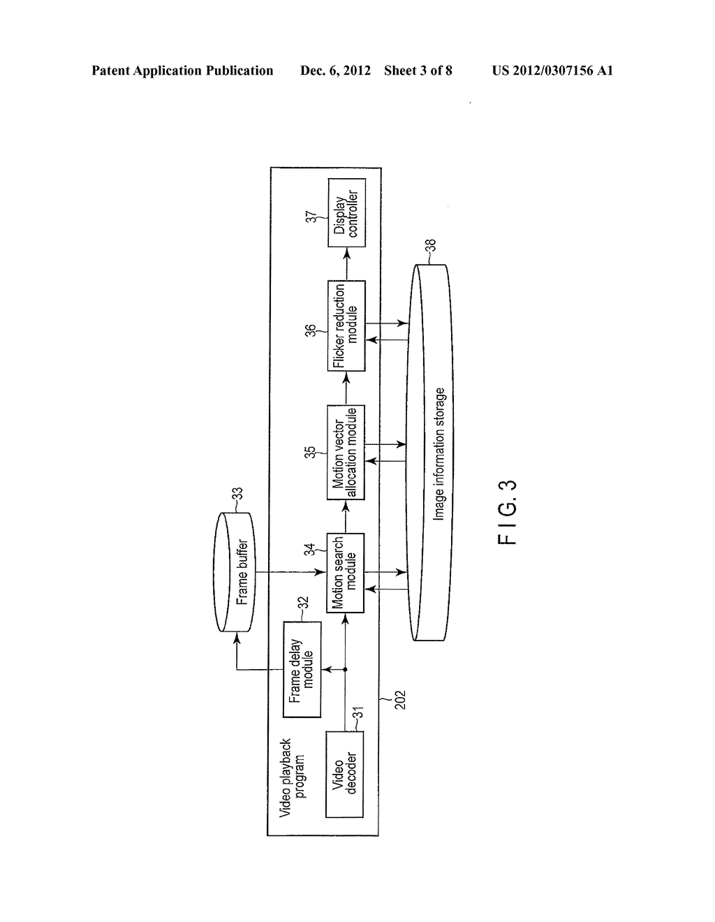 ELECTRONIC APPARATUS AND IMAGE PROCESSING METHOD - diagram, schematic, and image 04