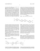 Photo-induced dichroic polarizers and fabrication methods thereof diagram and image