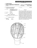 LIGHT BULB WITH THERMALLY CONDUCTIVE GLASS GLOBE diagram and image
