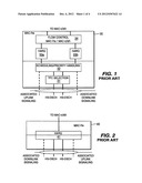 MAC ARCHITECTURE IN WIRELESS COMMUNICATION SYSTEMS SUPPORTING H-ARQ diagram and image