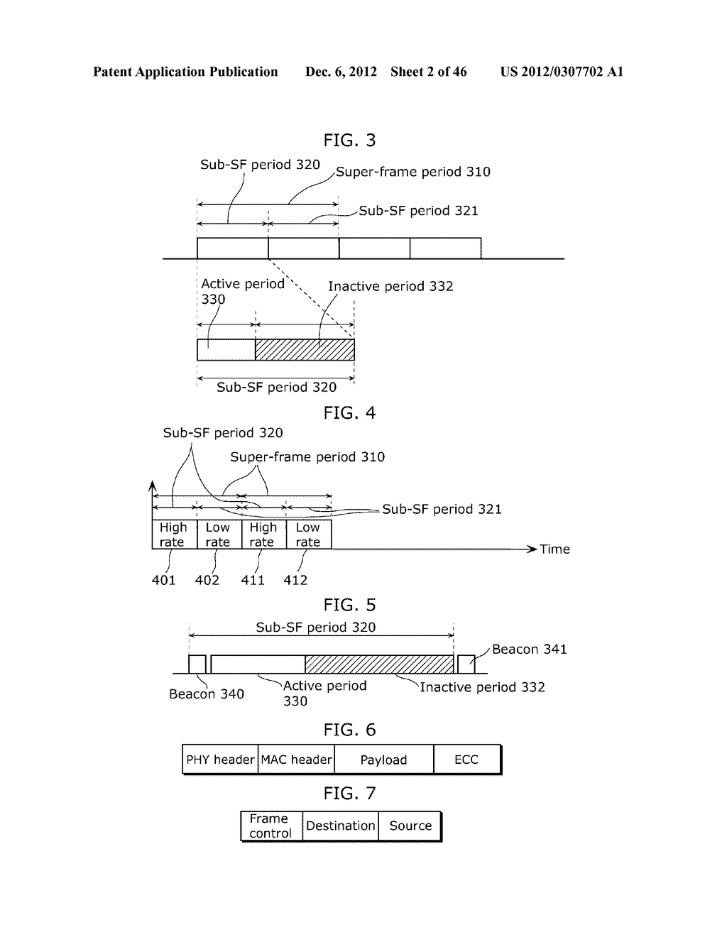 COMMUNICATION APPARATUS, COMMUNICATION METHOD, TERMINAL APPARATUS, AND     COMMUNICATION SYSTEM - diagram, schematic, and image 03