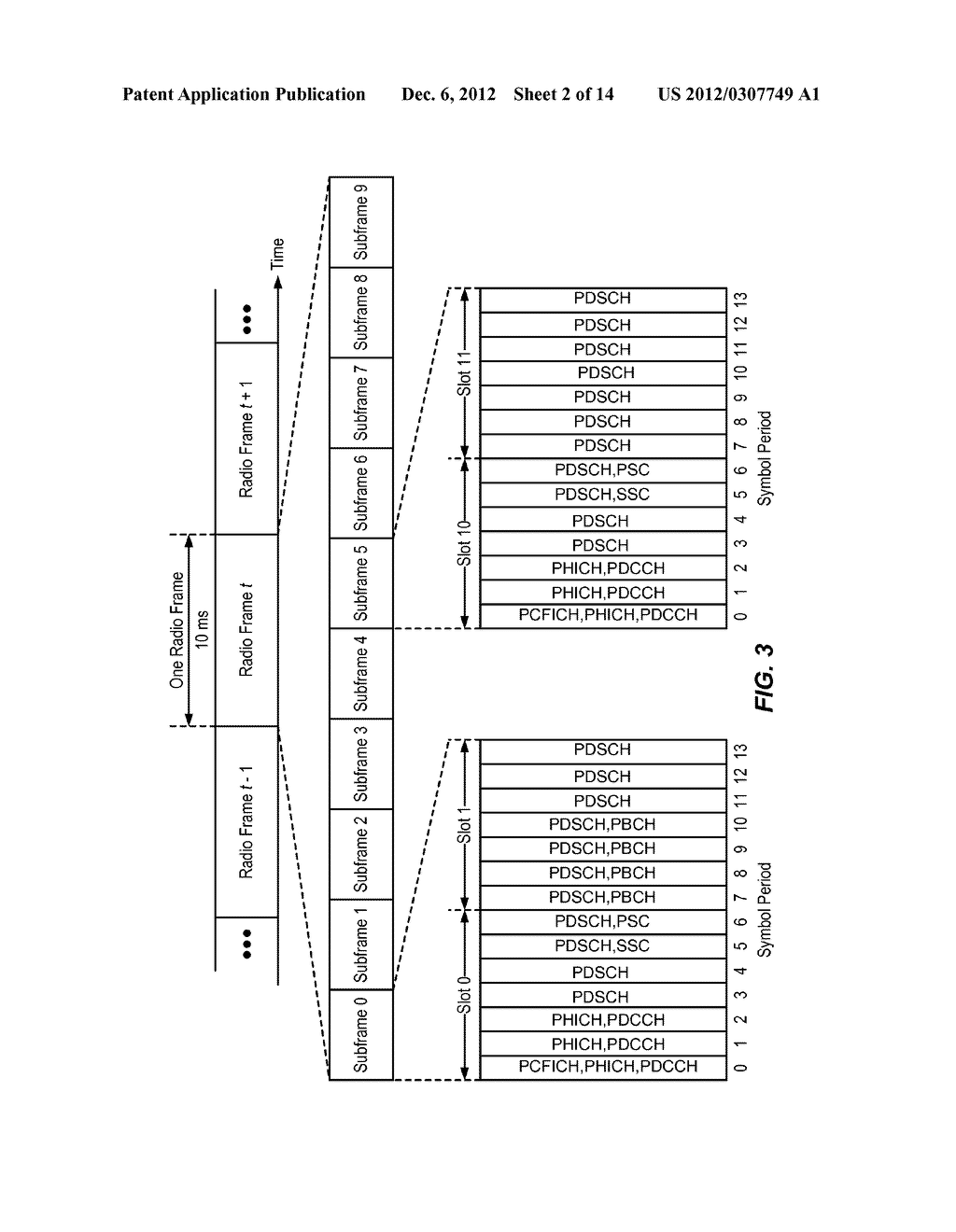 CONFIGURABLE FILTER FOR MULTI-RADIO INTERFERENCE MITIGATION - diagram, schematic, and image 03