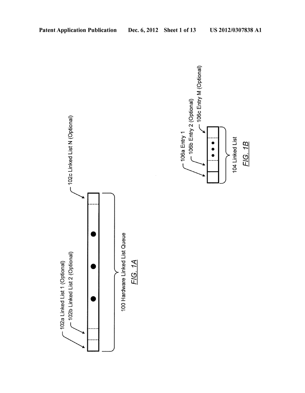 METHOD AND SYSTEM FOR TEMPORARY DATA UNIT STORAGE ON INFINIBAND HOST     CHANNEL ADAPTOR - diagram, schematic, and image 02