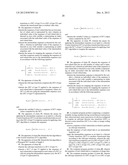 FAST COMPUTING OF DISCRETE COSINE AND SINE TRANSFORMS OF TYPES VI AND VII diagram and image