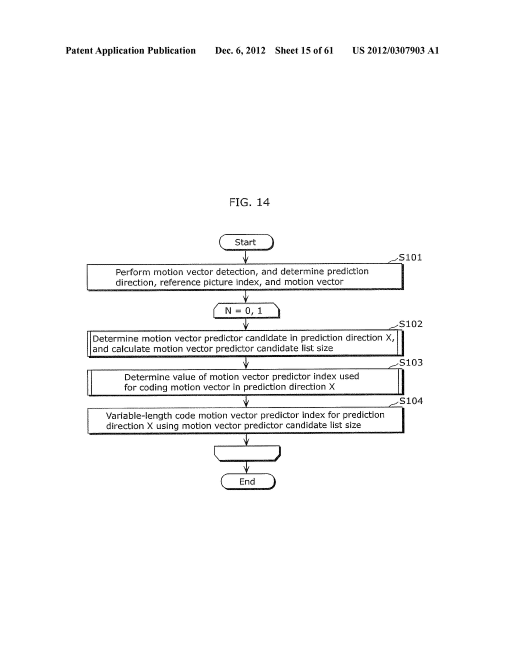 MOVING PICTURE CODING METHOD, MOVING PICTURE CODING APPARATUS, MOVING     PICTURE DECODING METHOD, MOVING PICTURE DECODING APPARATUS, AND MOVING     PICTURE CODING AND DECODING APPARATUS - diagram, schematic, and image 16