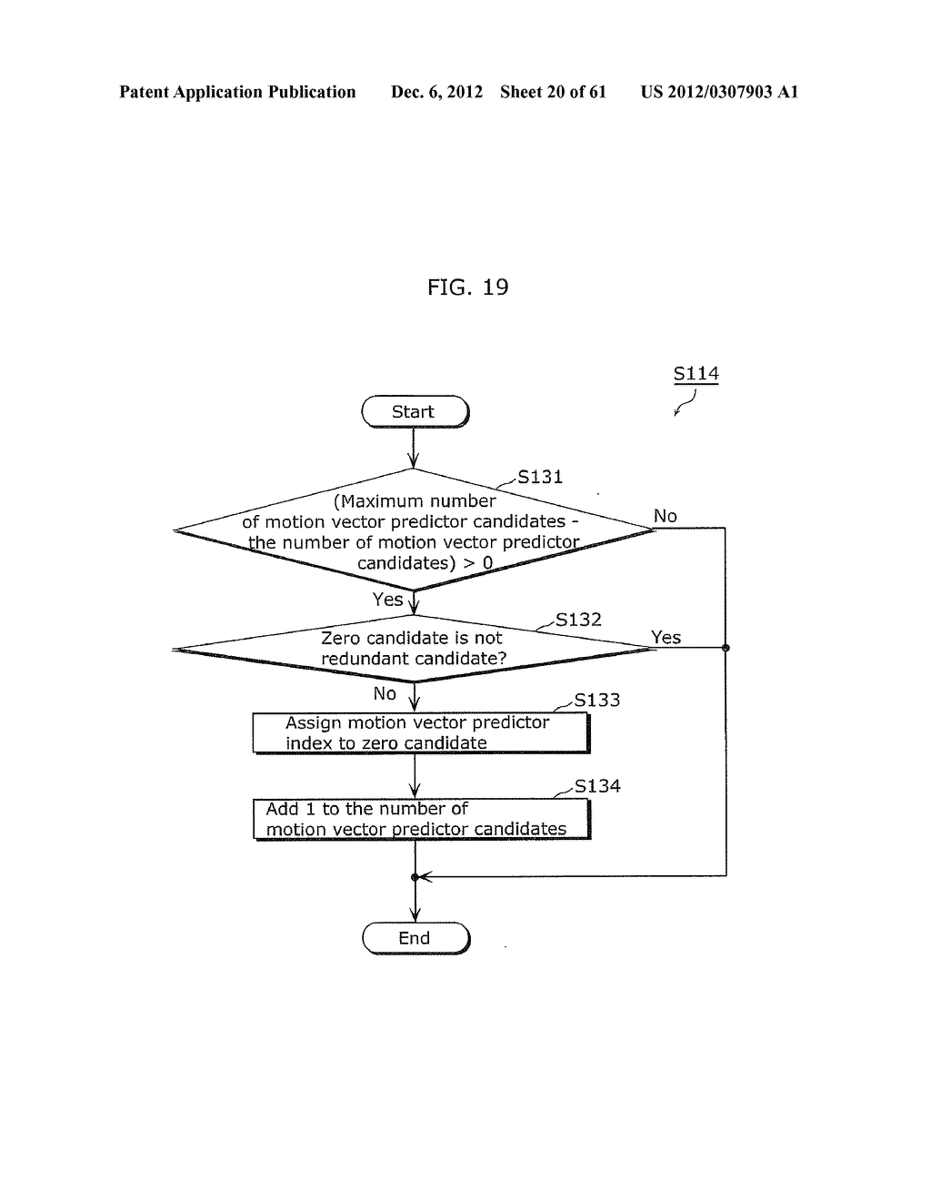 MOVING PICTURE CODING METHOD, MOVING PICTURE CODING APPARATUS, MOVING     PICTURE DECODING METHOD, MOVING PICTURE DECODING APPARATUS, AND MOVING     PICTURE CODING AND DECODING APPARATUS - diagram, schematic, and image 21