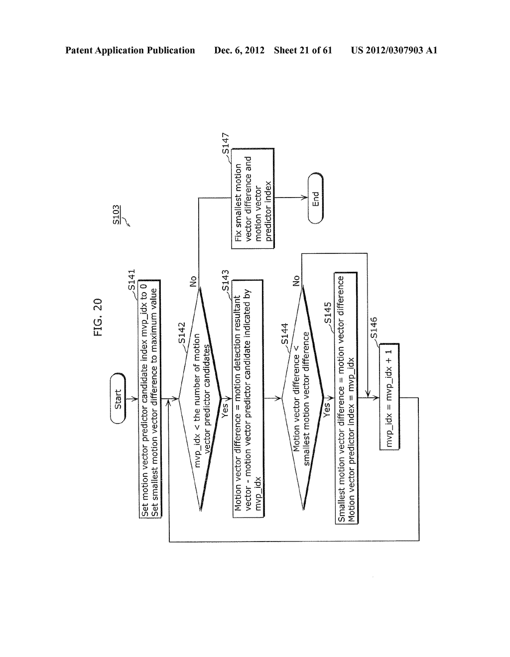 MOVING PICTURE CODING METHOD, MOVING PICTURE CODING APPARATUS, MOVING     PICTURE DECODING METHOD, MOVING PICTURE DECODING APPARATUS, AND MOVING     PICTURE CODING AND DECODING APPARATUS - diagram, schematic, and image 22