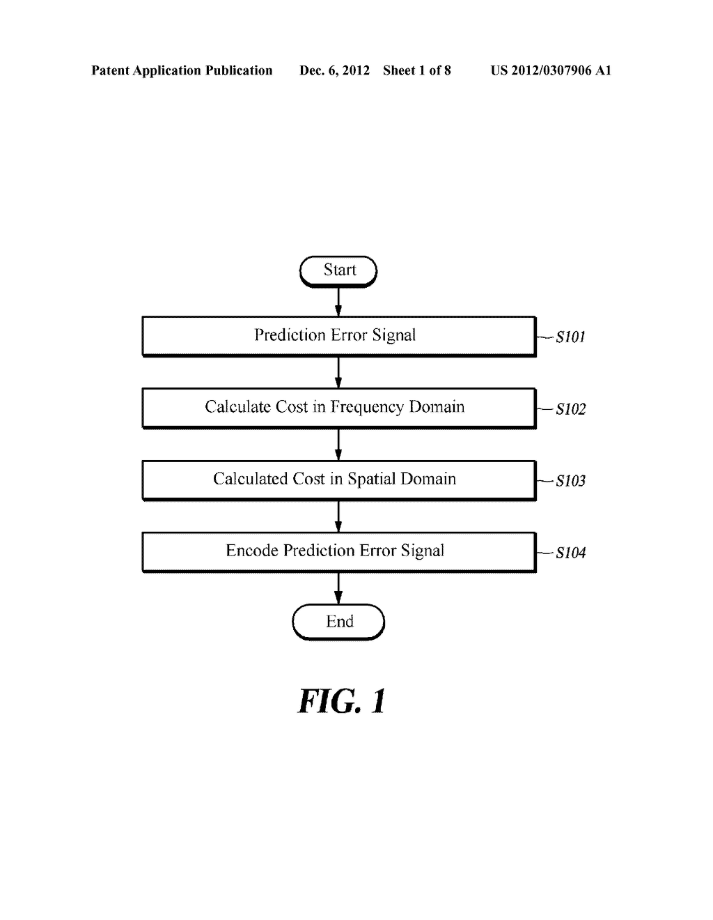 ADAPTIVE SECONDARY PREDICTION-BASED IMAGE ENCODING/DECODING METHOD, DEVICE     AND RECORDING MEDIUM - diagram, schematic, and image 02