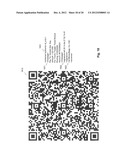 AUTHENTIC BARCODES USING DIGITAL SIGNATURES diagram and image