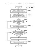 POSITION INFORMATION ACQUIRING APPARATUS, POSITION INFORMATION ACQUIRING     APPARATUS CONTROL METHOD, AND STORAGE MEDIUM diagram and image