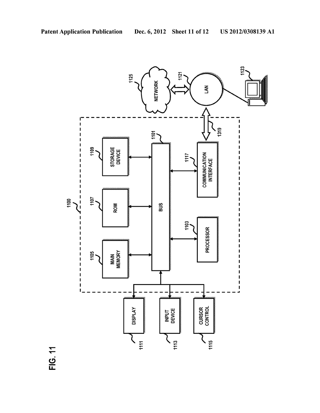 METHOD AND SYSTEM FOR FACILITATING SUBSCRIBER SERVICES USING MOBILE     IMAGING - diagram, schematic, and image 12