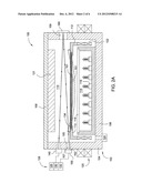 DETECTION OF SUBSTRATE WARPING DURING RAPID THERMAL PROCESSING diagram and image