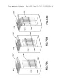 PARALLEL SINGLE SUBSTRATE PROCESSING SYSTEM diagram and image