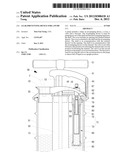 Leak-Preventing Device for a Pump diagram and image