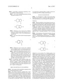 CORROSION INHIBITOR COMPOSITIONS COMPRISING TETRAHYDROBENZOTRIAZOLES AND     OTHER TRIAZOLES AND METHODS FOR USING SAME diagram and image