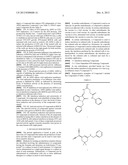 INTERFERON-INDUCING COMPOUNDS AND USES THEREOF diagram and image