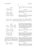 STERILIZED POLYETHERIMIDE /POLYPHENYLENE ETHER SULFONE ARTICLES diagram and image
