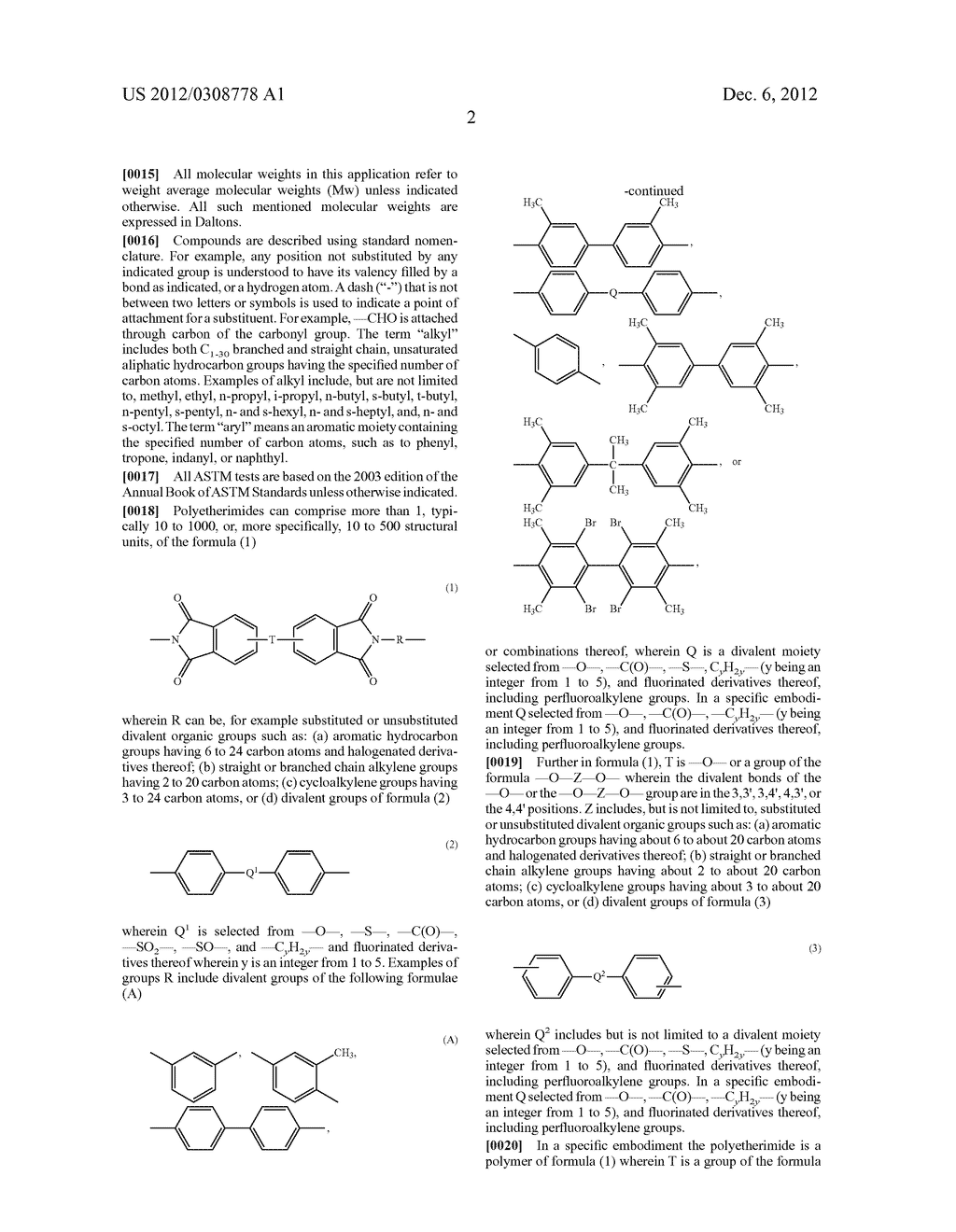 STERILIZED POLYETHERIMIDE ARTICLES - diagram, schematic, and image 03