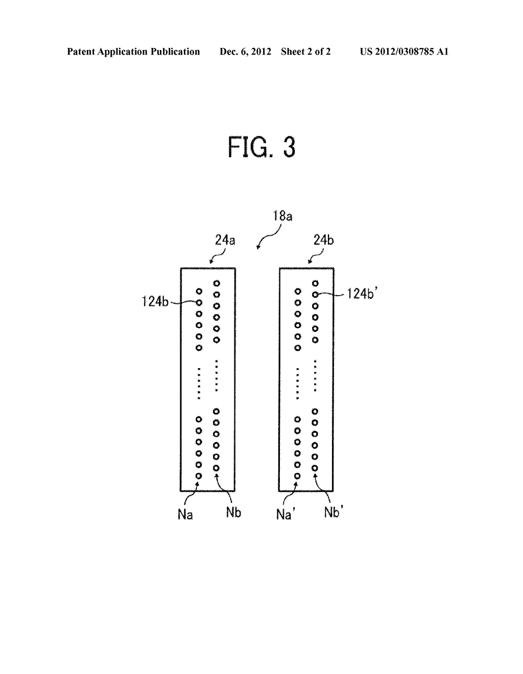 INKJET INK, INK CARTRIDGE, INKJET RECORDING APPARATUS, INKJET RECORDING     METHOD, AND PRINT - diagram, schematic, and image 03