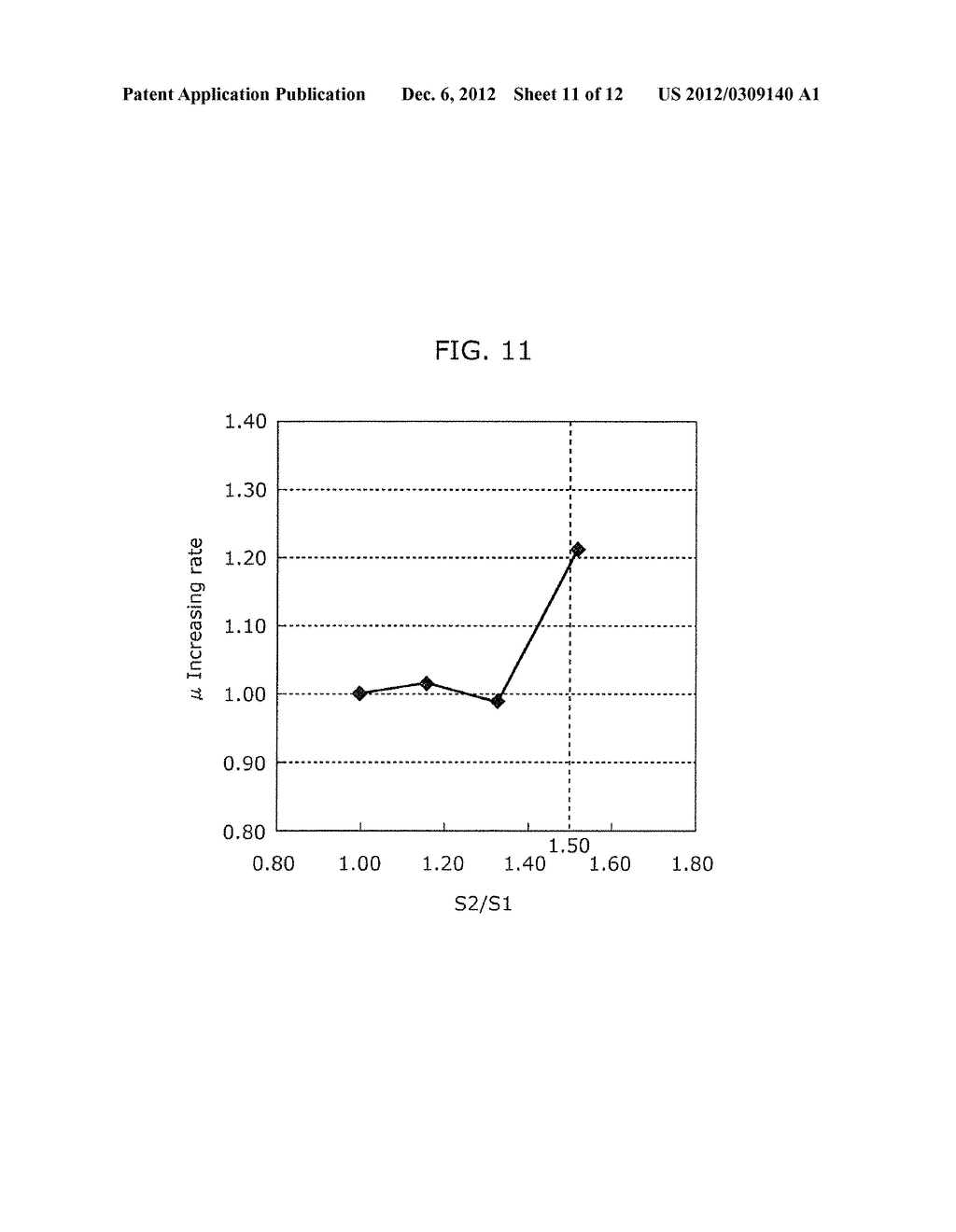 MANUFACTURING METHOD FOR THIN FILM SEMICONDUCTOR DEVICE, MANUFACTURING     METHOD FOR THIN FILM SEMICONDUCTOR ARRAY SUBSTRATE, METHOD OF FORMING     CRYSTALLINE SILICON THIN FILM, AND APPARATUS FOR FORMING CRYSTALLINE     SILICON THIN FILM - diagram, schematic, and image 12