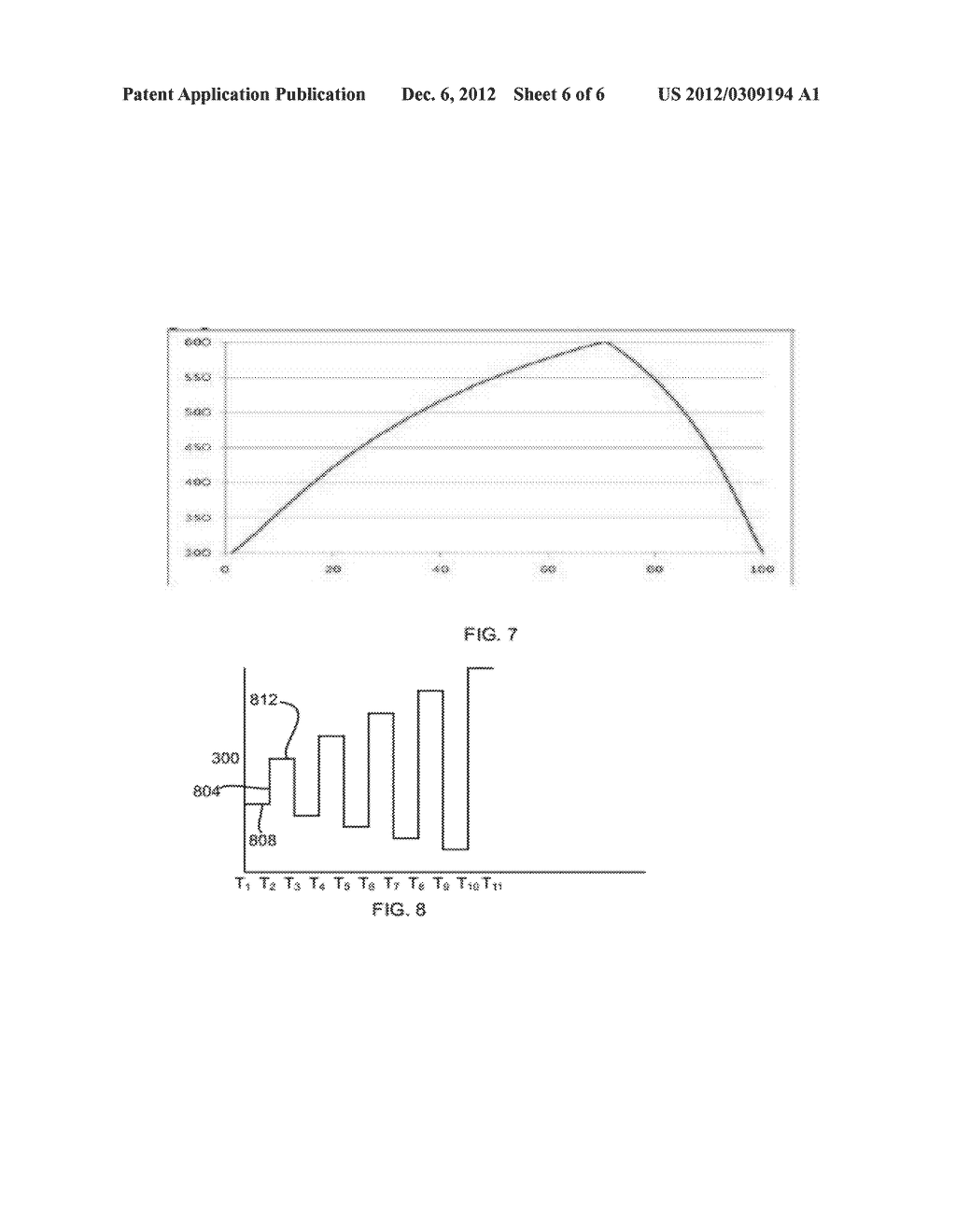 METHOD FOR PROVIDING HIGH ETCH RATE - diagram, schematic, and image 07
