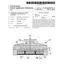 MEMBRANE ASSEMBLY AND CARRIER HEAD HAVING THE MEMBRANE ASSEMBLY diagram and image
