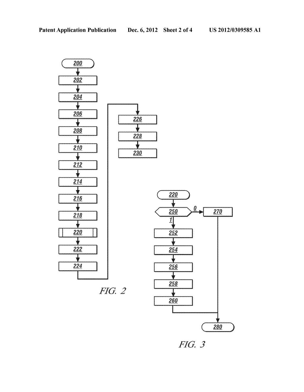 METHOD AND APPARATUS FOR EXECUTING A TRANSMISSION SHIFT IN A POWERTRAIN     SYSTEM INCLUDING A TORQUE MACHINE AND AN ENGINE - diagram, schematic, and image 03