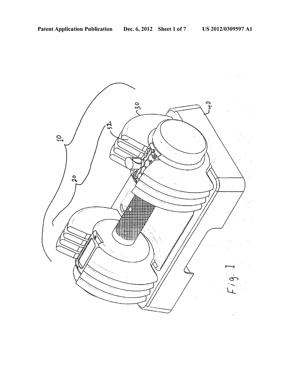 DUMBBELL GLIDE APPARATUS WITH WEIGHT ADJUSTING KEY - diagram, schematic, and image 02