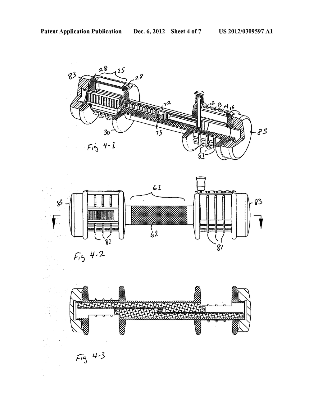 DUMBBELL GLIDE APPARATUS WITH WEIGHT ADJUSTING KEY - diagram, schematic, and image 05