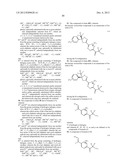 Substituted ketonic isoxazoline compounds and derivatives for combating     animal pests diagram and image