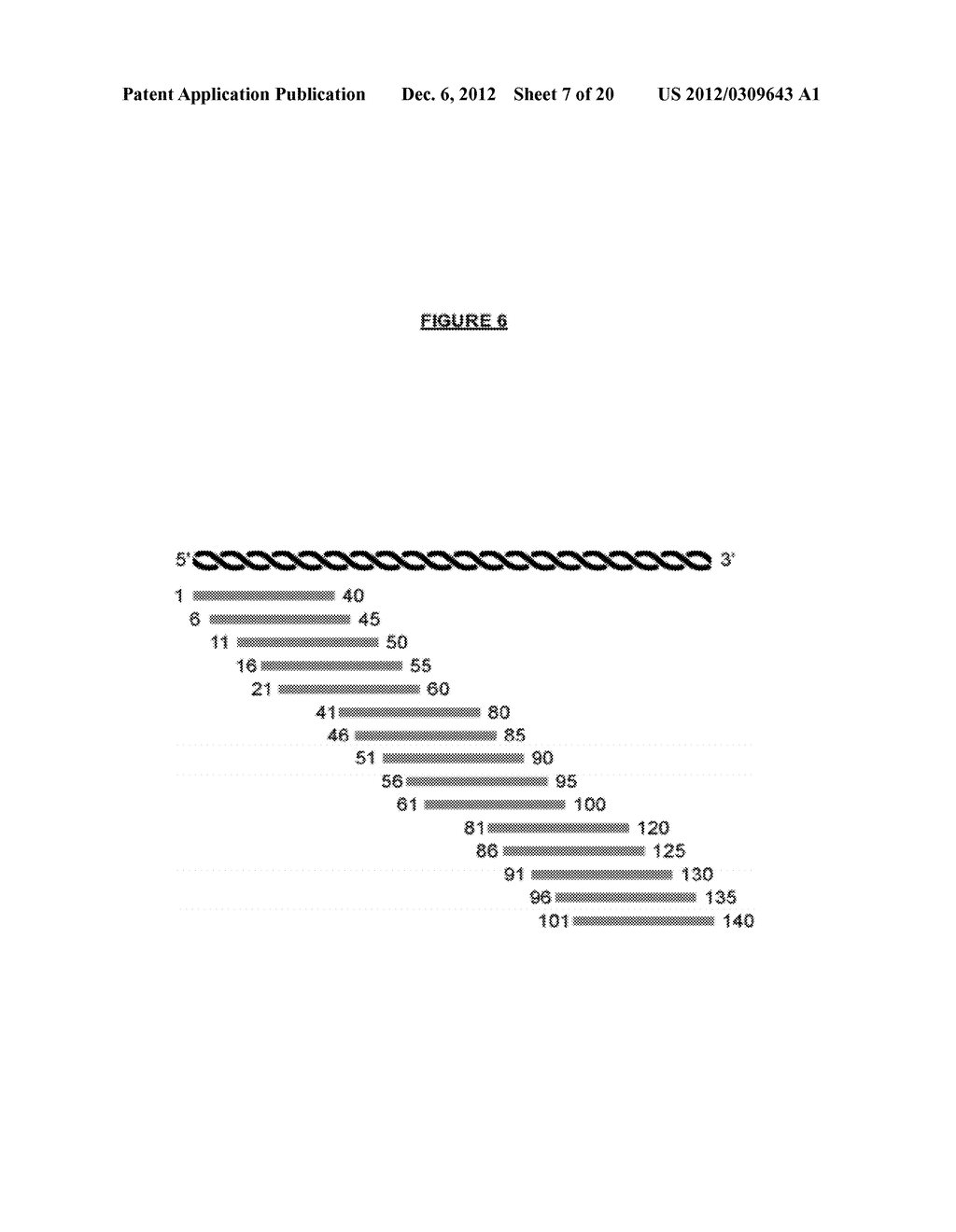 METHOD AND/OR APPARATUS OF OLIGONUCLEOTIDE DESIGN AND/OR NUCLEIC ACID     DETECTION - diagram, schematic, and image 08
