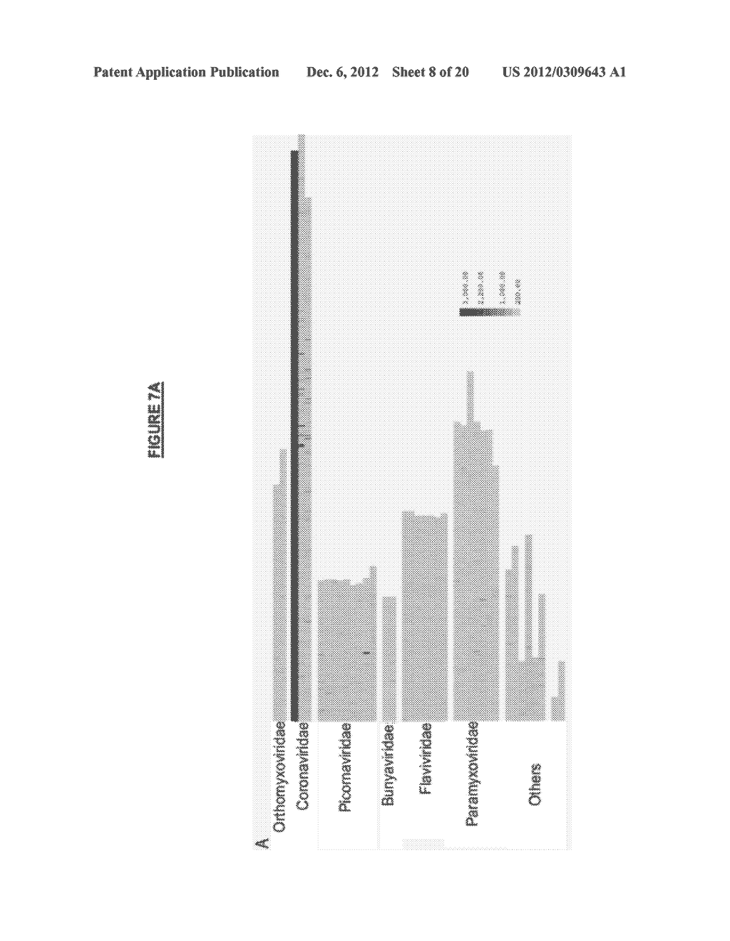 METHOD AND/OR APPARATUS OF OLIGONUCLEOTIDE DESIGN AND/OR NUCLEIC ACID     DETECTION - diagram, schematic, and image 09