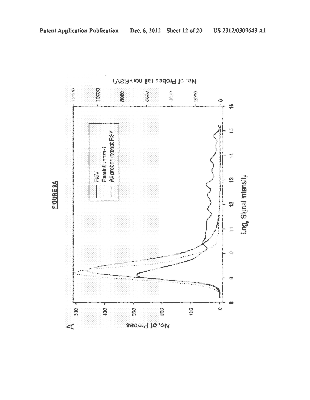METHOD AND/OR APPARATUS OF OLIGONUCLEOTIDE DESIGN AND/OR NUCLEIC ACID     DETECTION - diagram, schematic, and image 13