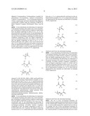 LUBRICATING OIL COMPOSITIONS CONTAINING TITANIUM COMPLEXES diagram and image